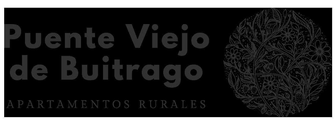 Apartamentos rurales Puente Viejo de Buitrago